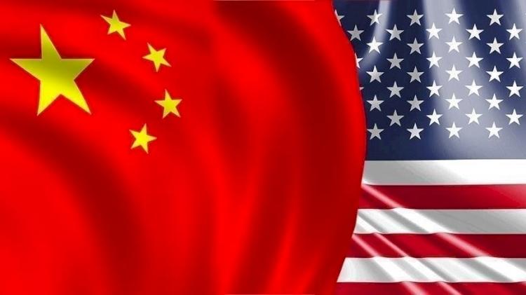 Uzmanlara göre ABD-Çin rekabeti Myanmar'daki darbeyi tetikledi