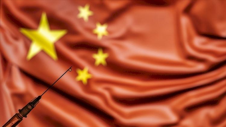 Çin geniş kapsamlı kullanım için iki Kovid-19 aşısına daha onay verdi
