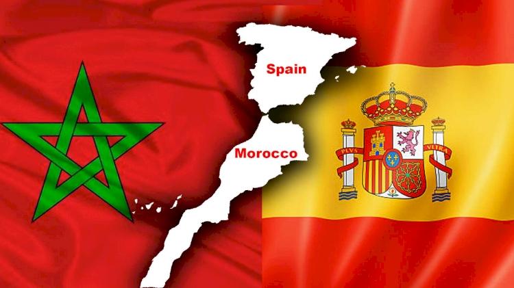 İspanya ile Fas arasında Polisario Cephesi gerginliği